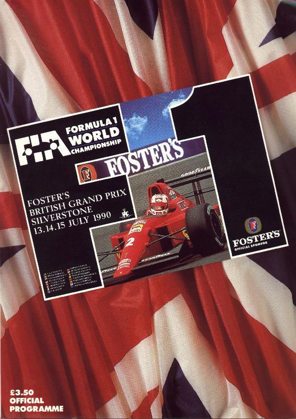 http://www.progcovers.com/motor/1990cover.jpg