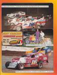 Yates County Speedway, 20/08/2002