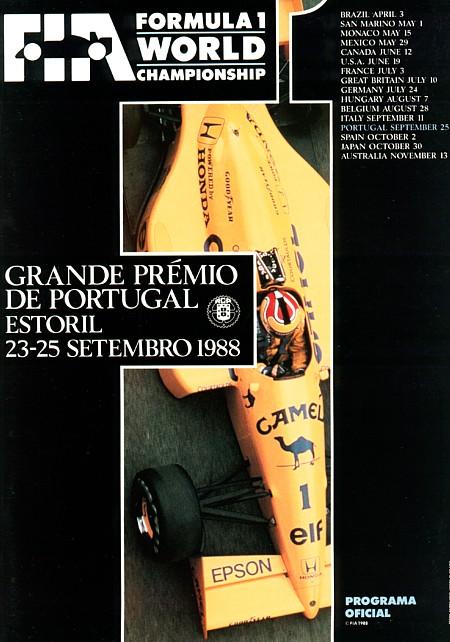 http://www.progcovers.com/motor/estoril88.jpg