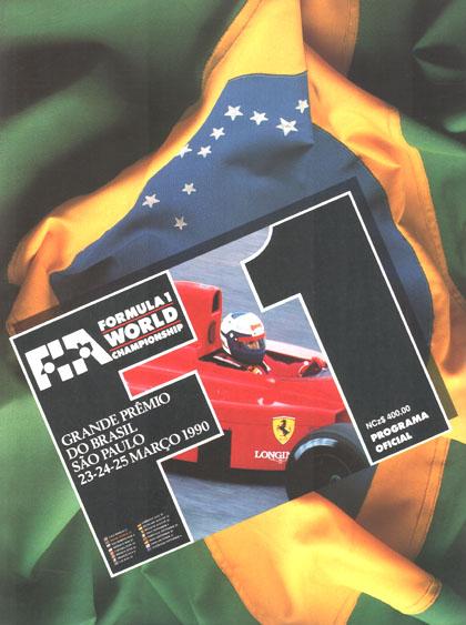 http://www.progcovers.com/motor/interlagos90.jpg