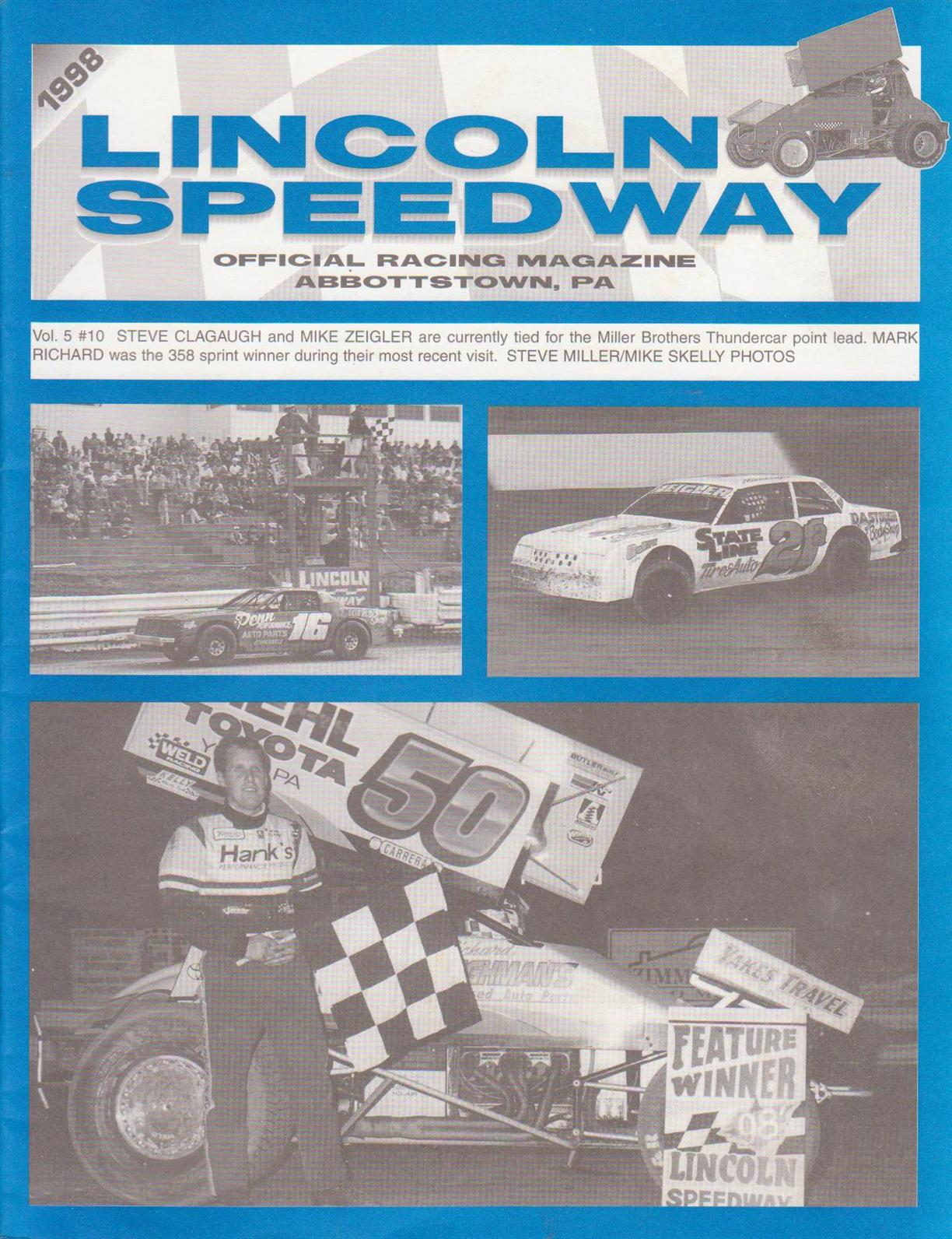 Lincoln Speedway Related Keywords Lincoln Speedway Long