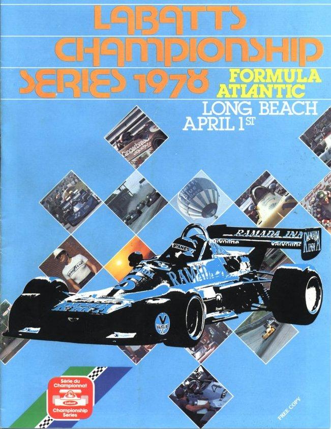 Darley Moor BUY 2 GET 1 FREE! Formula 1 F1 Racing Tracks Circuits Wall Art