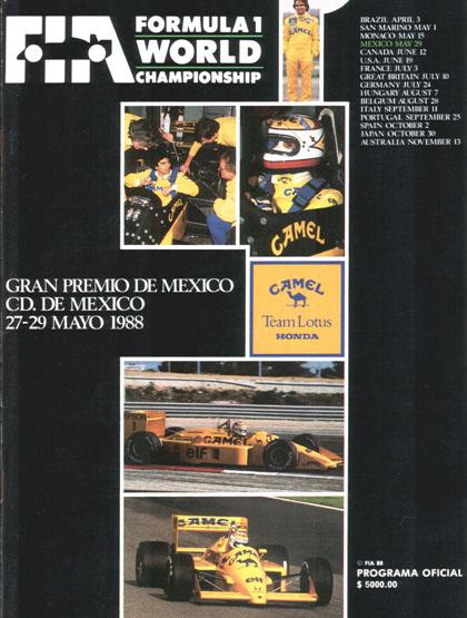 http://www.progcovers.com/motor/mexico88.jpg