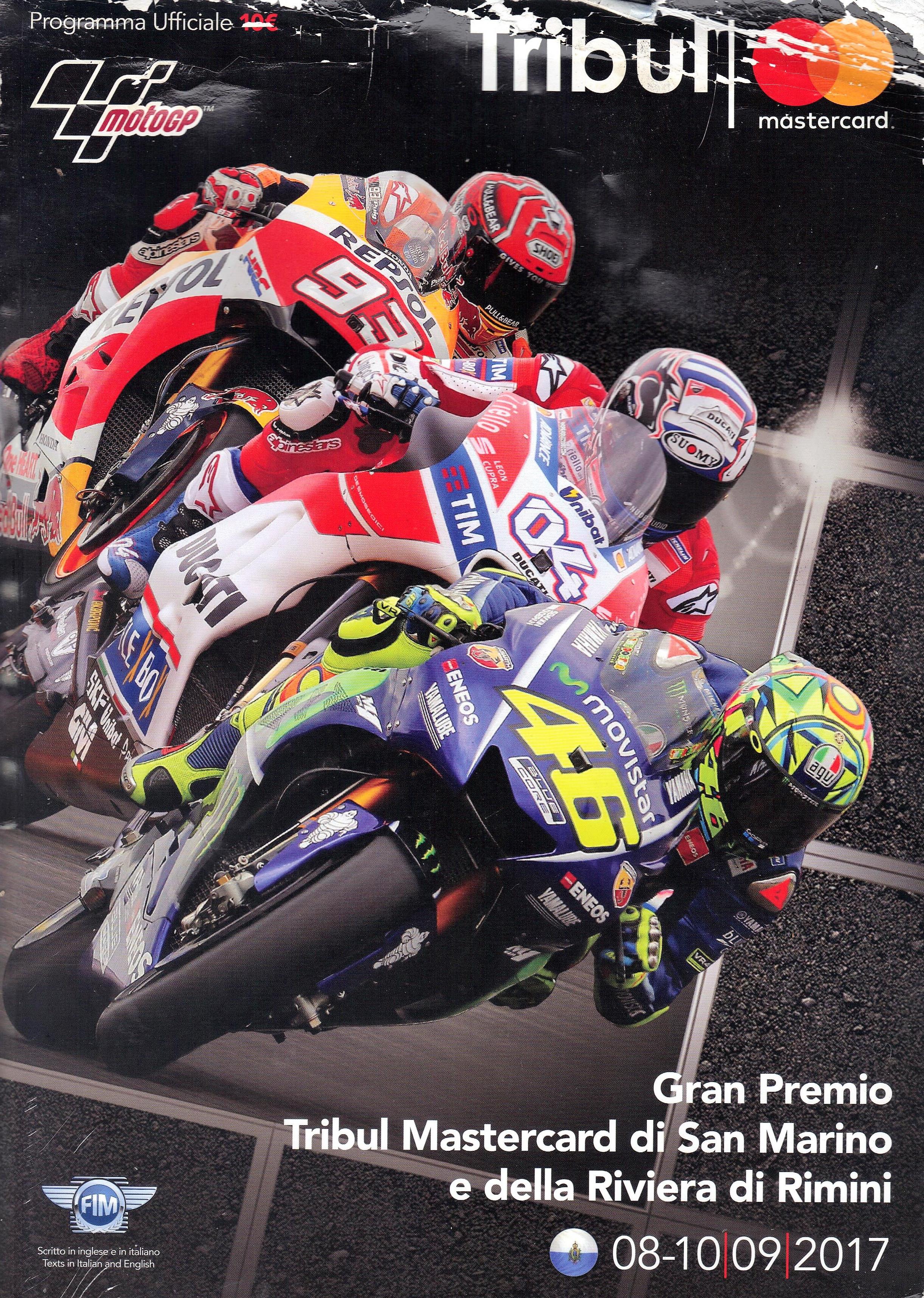 circuit bresse moto