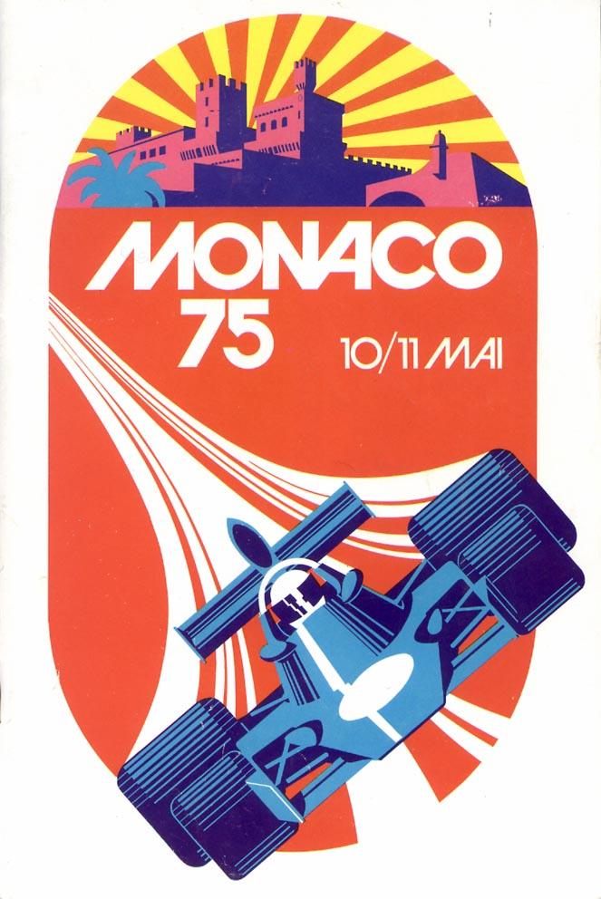 http://www.progcovers.com/motor/monaco75.jpg
