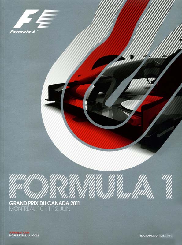 formula 1 grand prix program blogstrail. Black Bedroom Furniture Sets. Home Design Ideas