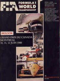 http://www.progcovers.com/motor/montreal88.jpg