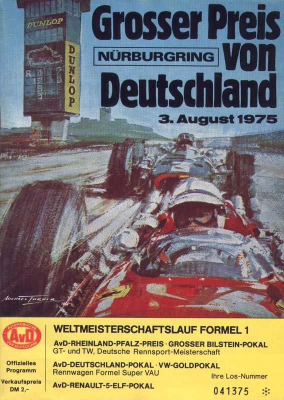 http://www.progcovers.com/motor/nurburgring75_3.jpg