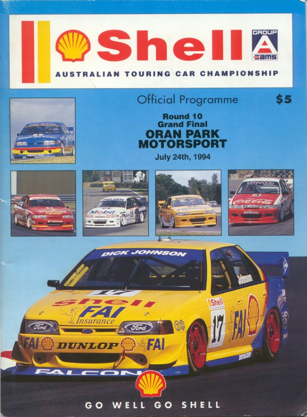 Mo further Oranpark furthermore O additionally Day moreover Monza. on 1977 trans am