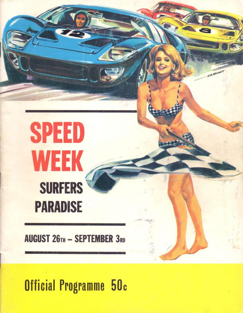 1967 World Sportscar Championship Mod - Page 3 Surfers670903